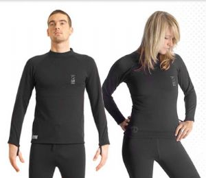 Fourth Element Xerotherm Undersuit Top
